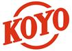 株式会社光�社(光阳社KOYO)